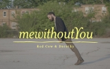 mewithoutYou -