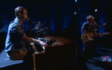 'Time Spent in Los Angeles' on Conan