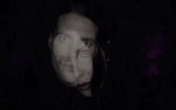 "Deafheaven and Chelsea Wolfe: ""Night People"