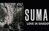 'Love In Shadow' Album Teaser