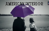 American Interior (Official Trailer)