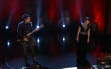 I Put a Spell on You on Conan