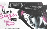 The Punk Singer Trailer