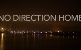 Mirah: No Direction Home