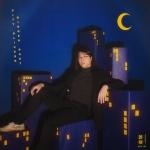 City slicker ep album art 1