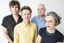 Superchunk lissagotwals 1