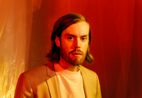 Cararobbins-wildnothing-2