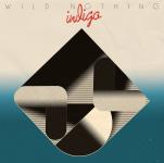 Wnindigoalbumart