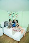 Hotel party shot (matt odom)-2