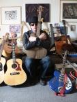 kilgour_guitar_hi