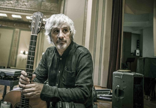 Lee ranaldo by panos georgiou 016mm-2