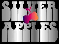 Logo6a med hr
