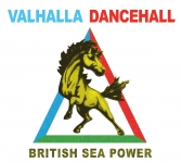 british_sea_power_album_cover