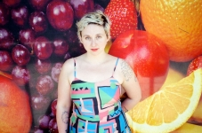 Allisoncrutchfield jesseriggins1