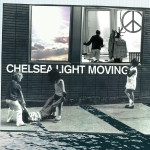 Chelsea light movingtif