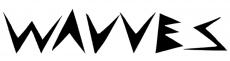 Wavves logo 1