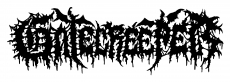 Gatecreeper logo no border