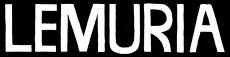 94 lemuria logo
