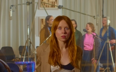 Hollyherndon proto press photo 002 web-2