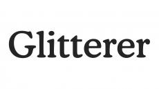 Glitt logo