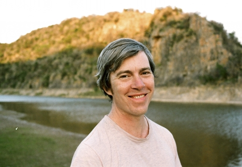 Billcallahan byhanlybanks