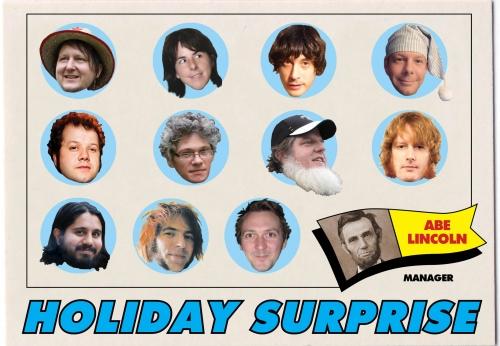 holidaysurprise_promo_1.jpg