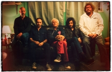 Guided by voices 2016 sandlin gaither photo