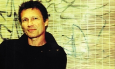 Michael rother 1
