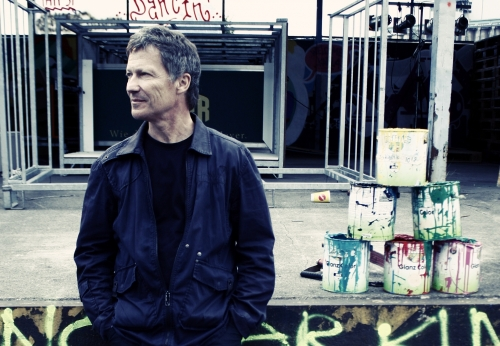 Michael rother 2