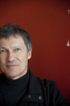 Michael rother 3