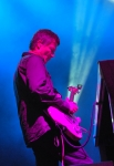 Michael rother 5