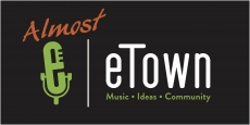 Almostetownlogo copy