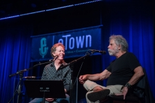Bob weir on etown (2)