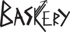 Baskery logo2