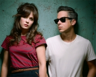 She and him 2-2