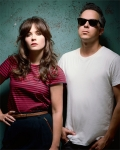 She and him 3