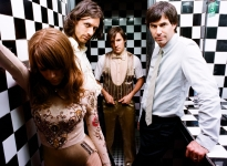 Rilo kiley main
