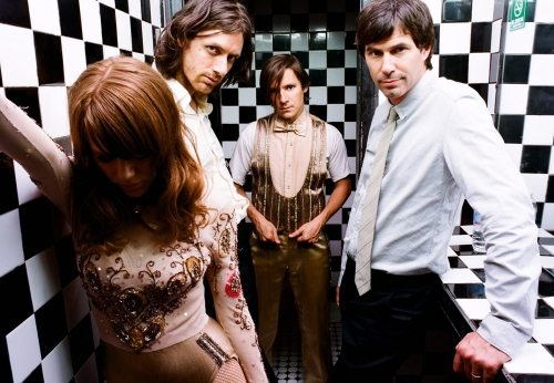 rilo_kiley_main