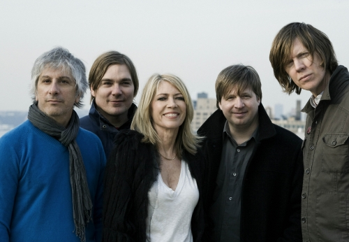 sonic_youth