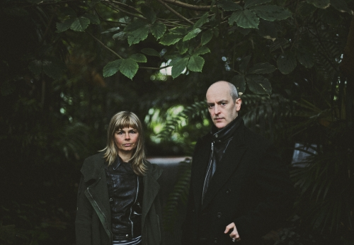 Vaselines 8292 (photo credit niall webster)