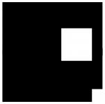 Yard act logo