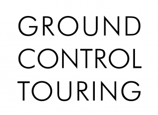 Ground Control Touring is hiring