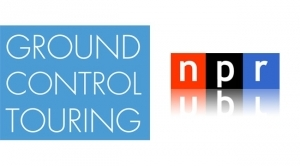 Ground Control Touring teams up with NPR Music for Major SXSW Showcase