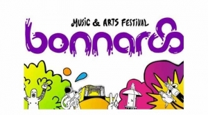 Ground Control Touring Artists To Play Bonnaroo 2011