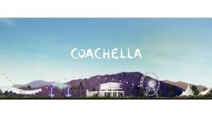 Ground Control Touring Artists to Play Coachella 2014!
