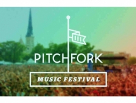 Pitchfork Music Fest headlined by Neutral Milk Hotel & Ground Control Touring artists on line up!