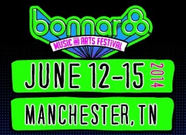 Neutral Milk Hotel, Real Estate, Deafheaven & Lucero to play Bonnaroo Festival!