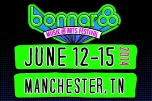 Neutral Milk Hotel, Real Estate, Deafheaven & Lucero to play Bonnaroo Festival!