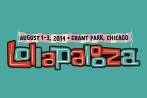 Catch Lollapalooza and after show performances by Jenny Lewis and Parquet Courts!