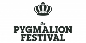 10th Annual Pygmalion Festival Begins Today!